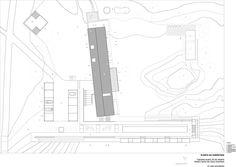 Simplified-drawings-2_full