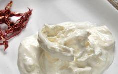 Casa Madaio e-shop Crema Fresca, Queso Cheese, Cheese Lover, Icing, Desserts, Food, Al Dente, Gastronomia, Wealth