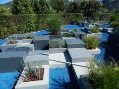 Virginia Neri, Claudia Parisi, Greta Parri · Wuthering garden. Festival Internacional de Jardins, Ponte de Lima · Divisare