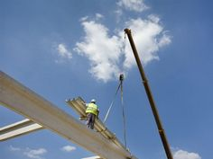 Contractor cited after worker dies in fall through skylight | Business Insurance