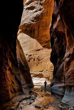 Emerald Pools Zion   our-amazing-world: Orderville Canyon in Amazing World