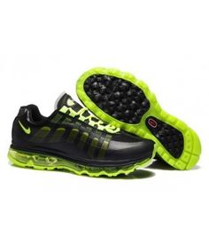 the latest 01014 f9466 These shoes are sick. max es · Nike Air Max 95 360