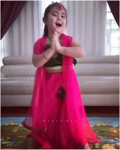 Cute Funny Baby Videos, Some Funny Videos, Cute Funny Babies, Cute Funny Quotes, Funny Videos For Kids, Cute Couple Videos, Best Love Songs, Good Vibe Songs, Cute Love Songs