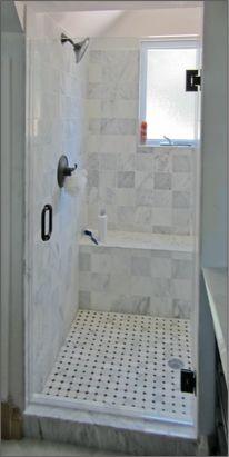 117 Best Frameless Glass Shower Doors Images Bathroom