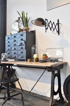 interiors ideen pinterest sch ner und ideen. Black Bedroom Furniture Sets. Home Design Ideas