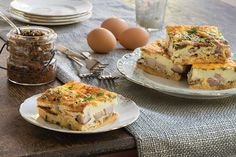 Too many Thanksgiving leftovers? Turn them into something new! | Susquehanna Style Magazine