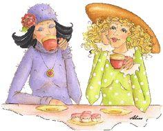 Animated Gif by Irma Du pont Bon Mardi, Best Pal, Gifs, Music Fest, Good Morning Wishes, Princess Zelda, Disney Princess, Coffee Time, Tea Time