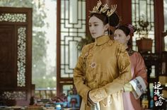 Here's what you need to know about 'Story of Yanxi Palace', the insanely popular palace drama set in the Qing dynasty Film China, Ancient Chinese Architecture, Richest In The World, Chinese Movies, Chinese Clothing, Qing Dynasty, Chinese Actress, Chinese Culture, Drama Movies