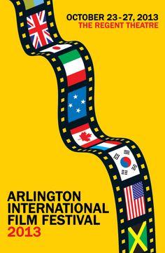 ArlingtonFF_2013