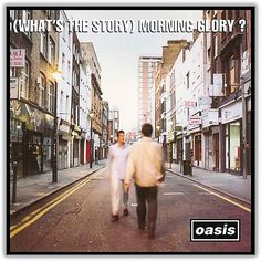 Mumford And Sons Sigh No More Ian Dury New Boots And