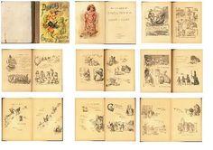 imprimibles/ printables - carmen herrera - Picasa Web Albums