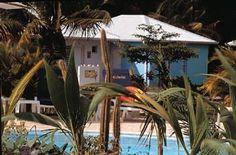Marie-Galante Activites | hôtel marie galante voyage marie galante
