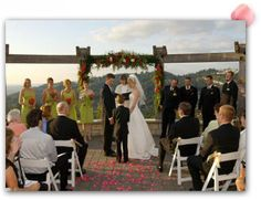 Weddings as you Wish Seattle Wedding Officiants. http://www.retrorealtygroup.com