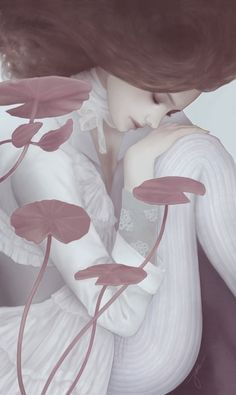 """Alive For Art Inspiration 