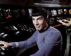 Bildergebnis für Raumschiff Enterprise Filming