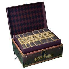 Harry Potter House Themed Books - Hufflepuff Edition   Juniper Books - Thatcher Wine