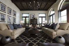 The Kardashians used City Furniture to furnish their Miami home. You can check  pieces featured in the show on our boards #cityfurniture #Kardashian