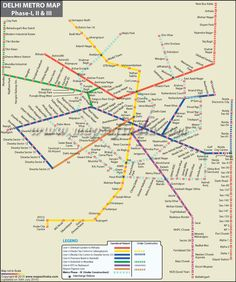 Delhi metro map with price list 4k pictures 4k pictures full hq download epub pdf map delhi to gurgaon we hand picked all map delhi to gurgaon photos to ensure that they are high quality and free discover now our large altavistaventures Images