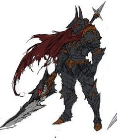 Fantasy Character Design, Character Design Inspiration, Character Concept, Character Art, Wolf Knight, Knight Armor, Fantasy Armor, Dark Fantasy Art, Dnd Characters