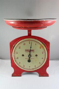 55 best country scales images vintage decor old scales vintage rh pinterest com