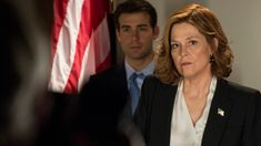 Political Animals (2012) | 19 TV Mini-Series That Everyone Needs To Watch