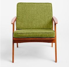 modern wooden chair front view. Dagmar Chair | Urban Outfitters HOME ENTRY ROOM Pinterest Living Rooms, Interiors And Room Chairs Modern Wooden Front View N