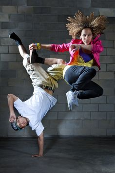 Dance, Hip Hop, Artistic Dance Photography, Unique Dance Photography. #Dance