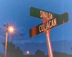 Culiacan Sinaloa