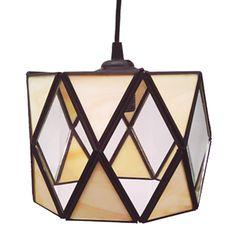 #Lámpara #Farol #Granadino #iluminacion #decoracion #hogar #interiorismo #diseño #Talavera #LED