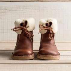Oumiss women casual vintage boots winter snow boots flat heel boots plus velvet boots- - oumiss Winter Snow Boots Women, Vintage Boots, Cowgirl Boots, Shoes Online, Fashion Boots, Hippy, Leather Boots, Heel Boots, Ankle Boots