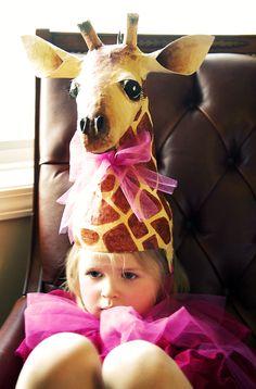 The Little Giraffe Costume Little Giraffe, Baby Halloween, Halloween Costumes For Kids, Baby Giraffe Costume, Little Ones, Little Girls, Baby Costumes, Family Costumes, Carnival
