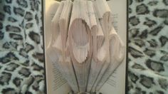 http://bookfoldingart.co.uk/product/40th-mmf-book-folding-pattern/