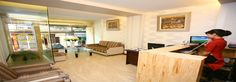 Best Hotels in Hanoi Vietnam - 3 star Hotels in Hanoi Old Quarter - The Jasmine Hotel - 30 rooms in central hanoi