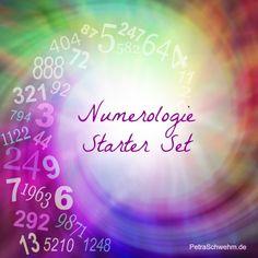 Numerologische Dating-Website