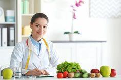 12 сочетаний продуктов, которые помогут похудеть
