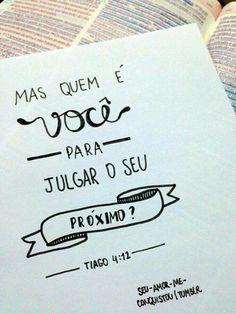 Ideas For Quotes Vida Dios God Loves Me, Jesus Loves, Lettering Tutorial, Jesus Freak, Bible Art, Brush Lettering, Don't Give Up, God Is Good, Jesus Christ
