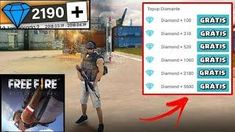 Top Videos from Free Fire Epic Avakin Life Hack, New Survivor, Google Play Codes, Free Shoot, Free Avatars, Free Gift Card Generator, Fire Image, Free Rewards, Play Hacks