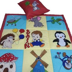 Paturica senzoriala Kids Rugs, Quilts, Blanket, Home Decor, Decoration Home, Kid Friendly Rugs, Room Decor, Quilt Sets, Quilt