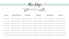 Positive Self Affirmations, School Planner, Back To School, How To Plan, Bujo, Google, Poster, Entering School, Back To College