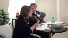 Molise: #Gesta #imprese e #vita di San Leo rivissute nel libro di Giuseppe Zio (link: http://ift.tt/2nLVlU4 )