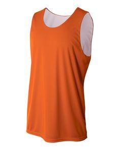 Reversible Jump Jersey