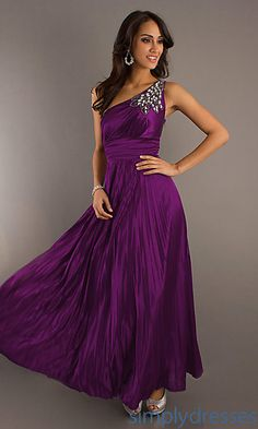 84d9f062c 35 Best Dream prom dresses images