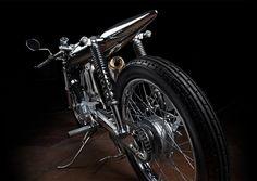 EVE Custom Bike by Bandit9