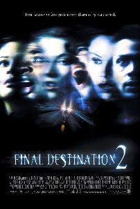 Final Destination 2 (2003) - Review, rating and Trailer