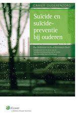 Suïcide en suïcidepreventie bij ouderen