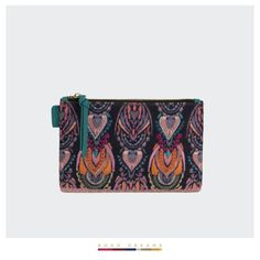 Shop the latest trends in handbags, jewelry, watches and more. Our mission is to design exceptional and irresistible fashion accessories, affordable for every woman. Ss 15, Latest Trends, Shop Now, Fashion Accessories, Purses, How To Wear, Bags, Shopping, Sisters