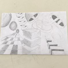 6/2/18 Space and movement project