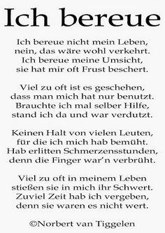 norbert van tiggelen sprüche Die 144 besten Bilder von Norbert van Tiggelen | Ideas, Poems und  norbert van tiggelen sprüche