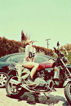 meet local single biker , a great biker dating site for single biker www.bikerdating.us