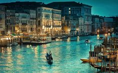 Venice Italy.....A romance and love story for all who visit! Another visit before I die....Please, may I!